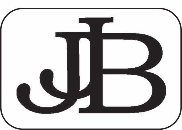 Jojubi Saddlery logo - 1
