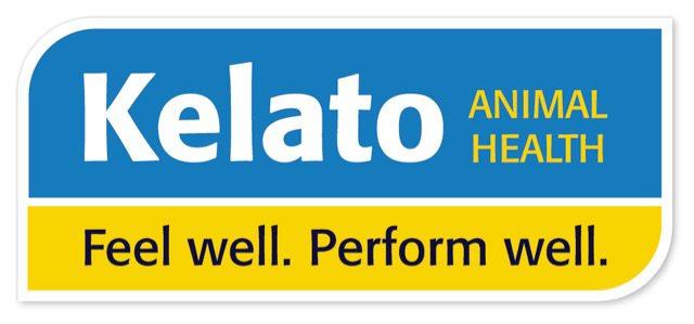 Kelato logo - 1