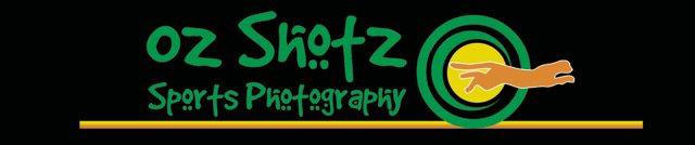 Oz Shots Photography logo - 1