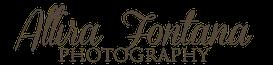 aliraa fontana logo