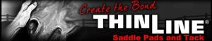 thinline logo