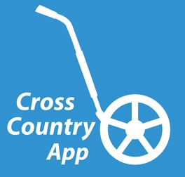 CrossCountry App
