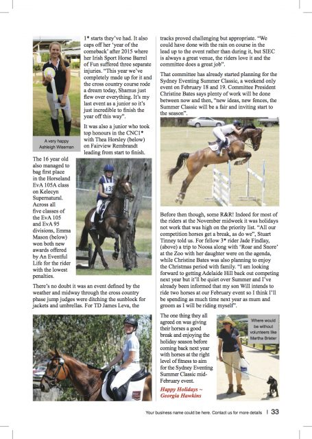 spring classic '16 page 2