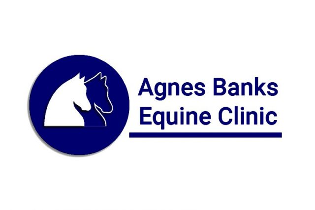 agnes banks logo new - 1
