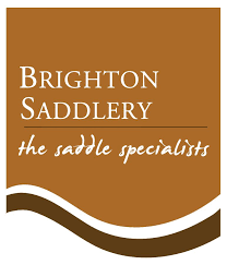 brighton saddlery