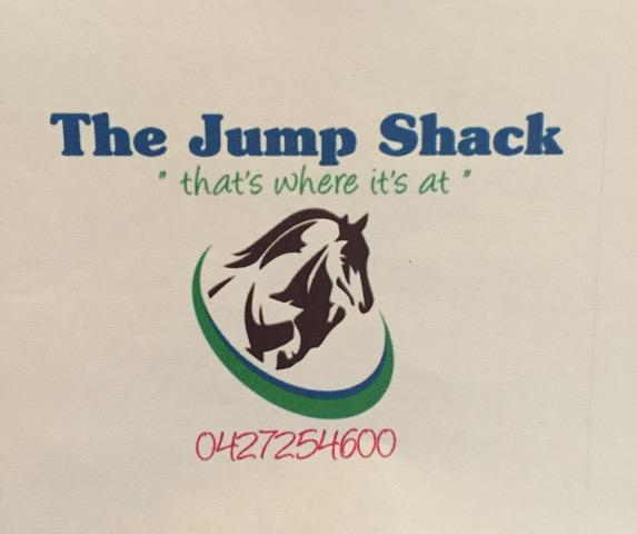 the jump shack
